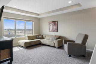 Photo 21: 19739 26 Avenue in Edmonton: Zone 57 House for sale : MLS®# E4247212