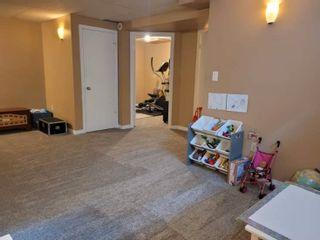 Photo 27: 5509 46 Street: Stony Plain House for sale : MLS®# E4265776