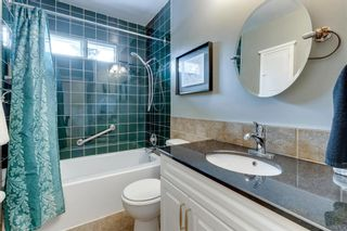 Photo 19: 2224 38 Street SW in Calgary: Glendale Detached for sale : MLS®# A1136875