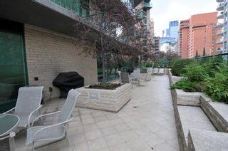 Photo 43: 604 837 2 Avenue SW in Calgary: Eau Claire Apartment for sale : MLS®# C4268169