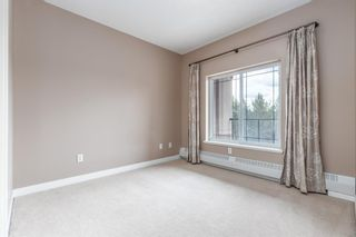 Photo 11: 408 20 Discovery Ridge Close SW in Calgary: Discovery Ridge Apartment for sale : MLS®# A1143408