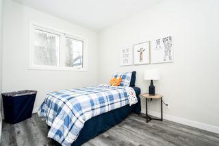 Photo 12: 226 Strathmillan Road in Winnipeg: Silver Heights House for sale (5F)  : MLS®# 202000958