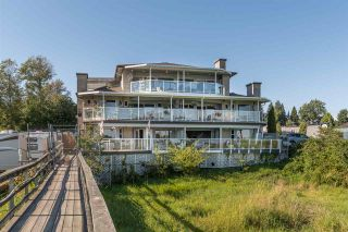 """Photo 29: 1 1888 ARGUE Street in Port Coquitlam: Citadel PQ Condo for sale in """"HERONS WAY"""" : MLS®# R2567939"""