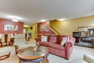 """Photo 6: 26 12711 64 Avenue in Surrey: West Newton Townhouse for sale in """"Palette on the Park"""" : MLS®# R2498817"""
