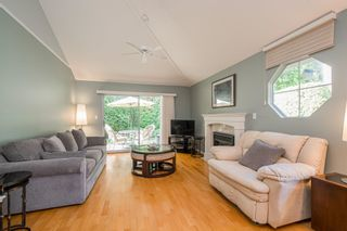 Photo 7: 92 2500 152 STREET in Surrey: Sunnyside Park Surrey Townhouse for sale (South Surrey White Rock)  : MLS®# R2598326