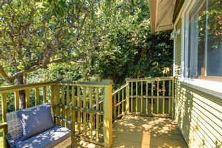 Photo 17: 1121 Chapman St in : Vi Fairfield West House for sale (Victoria)  : MLS®# 882682