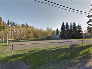 """Photo 4: 81 3730 LANSDOWNE Road in Prince George: Fraserview Manufactured Home for sale in """"SUNRISE VALLEY MHP"""" (PG City West (Zone 71))  : MLS®# R2523984"""