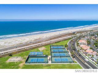 Photo 32: CORONADO CAYS House for sale : 5 bedrooms : 25 Sandpiper Strand in Coronado