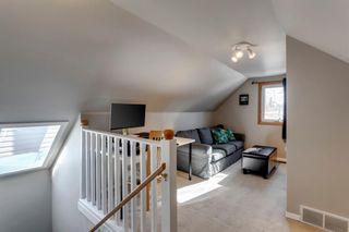 Photo 16: 613 15 Avenue NE in Calgary: Renfrew Detached for sale : MLS®# A1072998