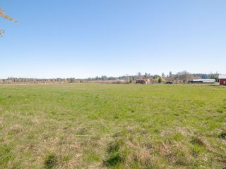 Photo 56: 2465 Quennell Rd in : Na Cedar House for sale (Nanaimo)  : MLS®# 872994