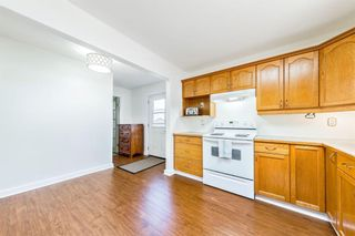 Photo 15: 210 Frontenac Avenue: Turner Valley Detached for sale : MLS®# A1140877