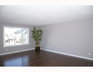 Photo 3: : Chestermere Residential Detached Single Family for sale : MLS®# C3300408