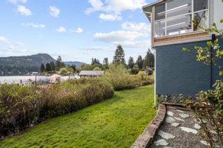 Photo 31: 2175 Angus Rd in : ML Shawnigan House for sale (Malahat & Area)  : MLS®# 875234