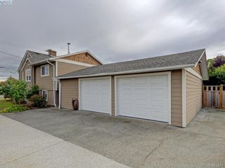 Photo 20: 4298 Glanford Ave in VICTORIA: SW Northridge House for sale (Saanich West)  : MLS®# 770521