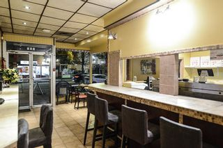 Photo 14: 465 E COLUMBIA Street in New Westminster: Sapperton Business for sale : MLS®# C8021828