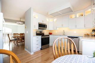 Photo 16: 3 183 Hamilton Avenue in Winnipeg: Heritage Park Condominium for sale (5H)  : MLS®# 202009301