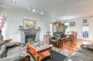 Photo 5: 12175 98A Avenue in Surrey: Cedar Hills House for sale (North Surrey)  : MLS®# R2500250
