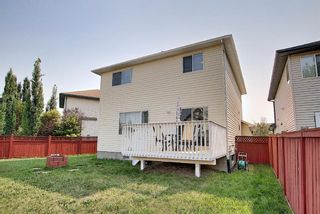 Photo 10: 78 Coventry Crescent NE in Calgary: Coventry Hills Detached for sale : MLS®# A1132919