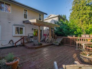 Photo 32: 276 Laurence Park Way in NANAIMO: Na South Nanaimo House for sale (Nanaimo)  : MLS®# 832876