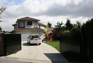 Photo 16: 1235 160A Street in South Surrey: Home for sale : MLS®# F2919551