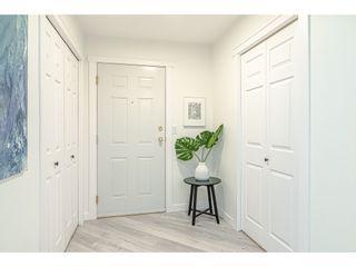 "Photo 26: 104 15155 22 Avenue in Surrey: Sunnyside Park Surrey Condo for sale in ""Villa Pacific"" (South Surrey White Rock)  : MLS®# R2466391"