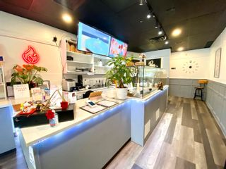 Photo 9: 2965 W BROADWAY in Vancouver: Kitsilano Business for sale (Vancouver West)  : MLS®# C8039302