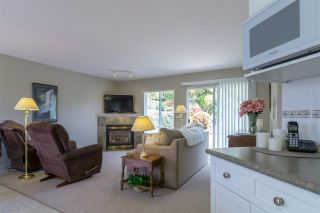 """Photo 8: 3298 MCKINLEY Drive in Abbotsford: Abbotsford East House for sale in """"MCKINLEY HEIGHTS"""" : MLS®# R2364894"""