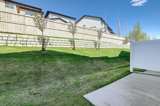 Photo 36: 166 PANTEGO Lane NW in Calgary: Panorama Hills Row/Townhouse for sale : MLS®# A1110965