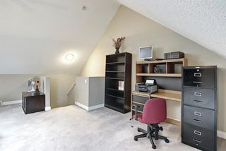 Photo 30: 1639 38 Avenue SW in Calgary: Altadore Row/Townhouse for sale : MLS®# A1140133