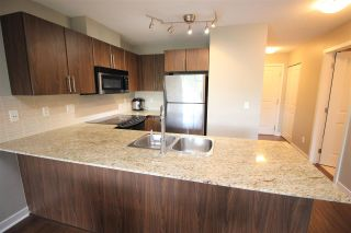 Photo 4: D207 8929 202 Street in Langley: Walnut Grove Condo for sale : MLS®# R2579094