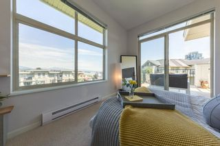 "Photo 24: 305 275 ROSS Drive in New Westminster: Fraserview NW Condo for sale in ""The Grove at Victoria Hill"" : MLS®# R2479209"
