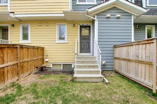 Photo 40: 525 Mckenzie Towne Close SE in Calgary: McKenzie Towne Row/Townhouse for sale : MLS®# A1107217