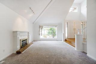 Photo 8: 12392 56 Avenue in Surrey: Panorama Ridge House for sale : MLS®# R2610109