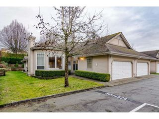 """Photo 2: 87 9025 216 Street in Langley: Walnut Grove Townhouse for sale in """"Coventry Woods"""" : MLS®# R2533100"""