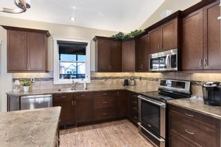 Photo 13: 11 viceroy Crescent: Olds Detached for sale : MLS®# A1091879