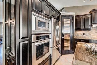 Photo 3: 34 Macewan Ridge Circle in Calgary: MacEwan Glen Detached for sale : MLS®# A1144790