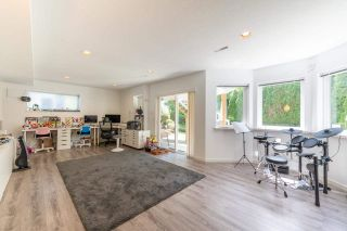 Photo 16: 2685 PHILLIPS Avenue in Burnaby: Montecito House for sale (Burnaby North)  : MLS®# R2592243