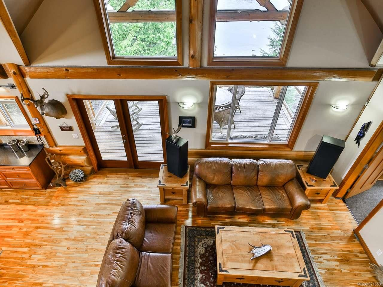 Photo 33: Photos: 1049 Helen Rd in UCLUELET: PA Ucluelet House for sale (Port Alberni)  : MLS®# 821659