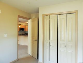 Photo 29: 216 663 Goldstream Ave in : La Fairway Condo for sale (Langford)  : MLS®# 851986