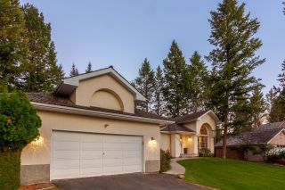 Photo 35: 5140 RIVERVIEW CRESCENT in Fairmont Hot Springs: House for sale : MLS®# 2460896