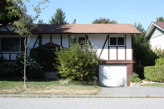 Photo 2: 14049 103 Avenue in Surrey: Whalley House for sale (North Surrey)  : MLS®# R2492825