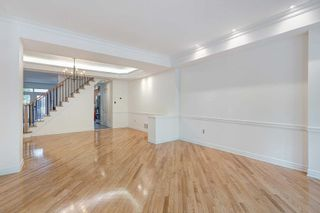 Photo 3: 80 Winners Circle in Toronto: The Beaches House (3-Storey) for lease (Toronto E02)  : MLS®# E5243062