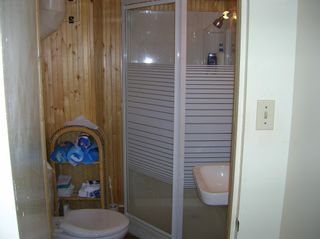Photo 11: 2238 Valleyview Drive in Kamloops: Valleyview House for sale : MLS®# 125423