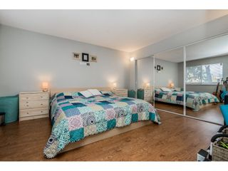 """Photo 11: 2 2223 ST JOHNS Street in Port Moody: Port Moody Centre Townhouse for sale in """"PERRY'S MEWS"""" : MLS®# R2363236"""