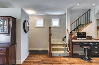Photo 22: 1117 18 Avenue NW in Calgary: Capitol Hill Semi Detached for sale : MLS®# A1123537