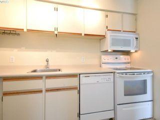 Photo 6: 409 2747 Quadra St in VICTORIA: Vi Hillside Condo for sale (Victoria)  : MLS®# 779778