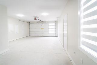 Photo 30: 4491 GARRY Street in Richmond: Steveston South House for sale : MLS®# R2567301