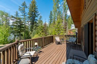 Photo 61: Lot 2 Queest Bay: Anstey Arm House for sale (Shuswap Lake)  : MLS®# 10232240