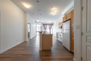 Photo 15: 311 10147 112 Street in Edmonton: Zone 12 Condo for sale : MLS®# E4238427