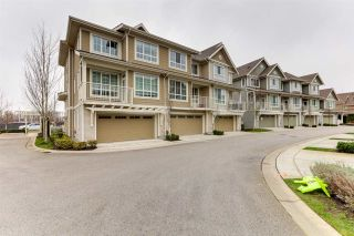 """Photo 24: 9 5510 ADMIRAL Way in Ladner: Neilsen Grove Townhouse for sale in """"CHARTERHOUSE"""" : MLS®# R2541811"""